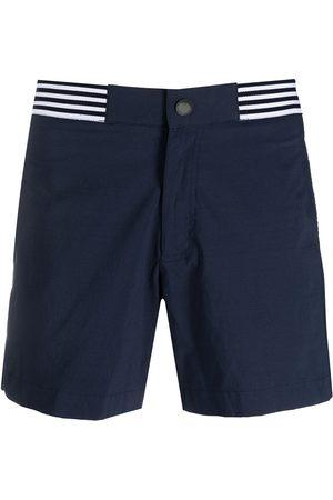 RON DORFF Muži Šortky - Urban swim shorts