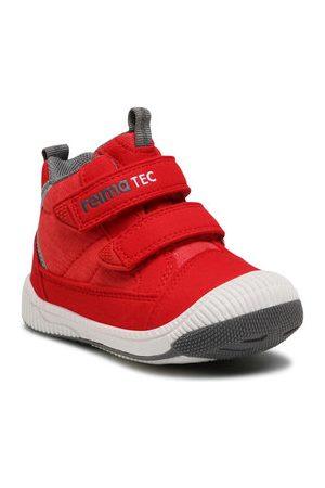 Reima Kotníková obuv