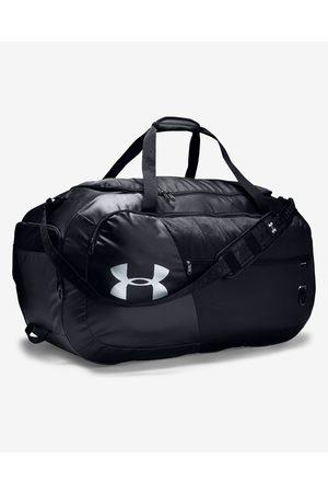 Under Armour Muži Sportovní batohy - Undeniable Duffel 4.0 XL Duffle Sportovní taška