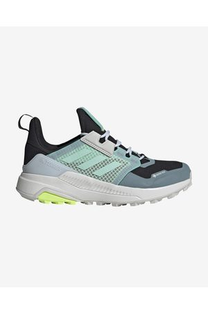 adidas Ženy Pohorky - Terrex Trailmaker Gtx Outdoor obuv