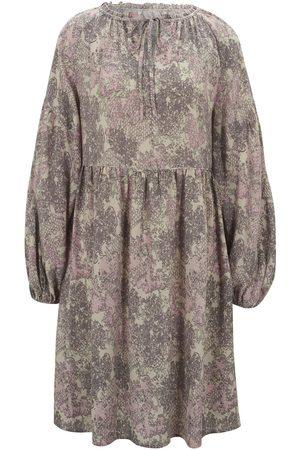 Heine Košilové šaty
