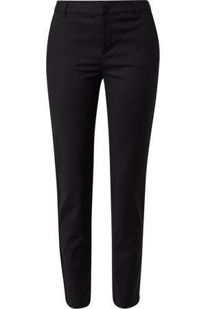 Vero Moda Chino kalhoty