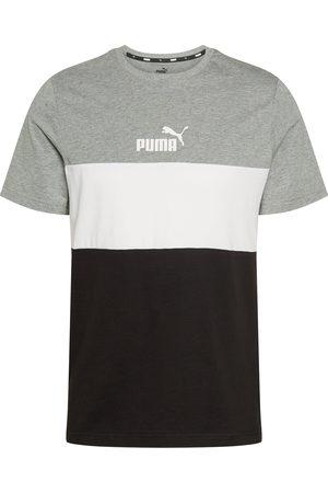 PUMA Funkční tričko