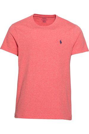 Polo Ralph Lauren Muži S krátkým rukávem - Tričko