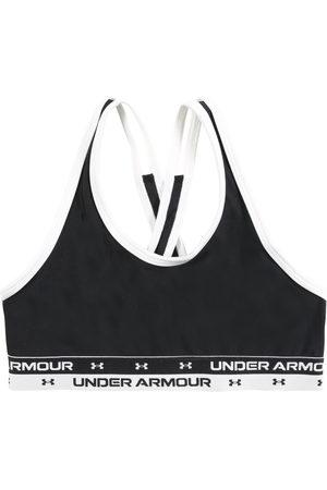 Under Armour Dívky Spodní prádlo - Sportovní spodní prádlo