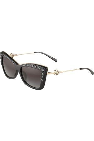 Michael Kors Sluneční brýle 'HOLLYWOOD