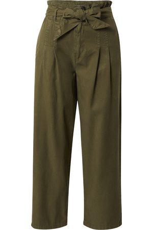 Only Kalhoty se sklady v pase