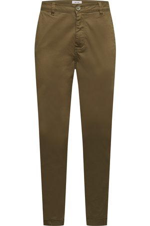 Only & Sons Chino kalhoty 'ONSCAM AGED CUFF CHINO PG 9626