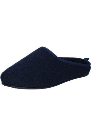 Dockers Muži Pantofle - Pantofle