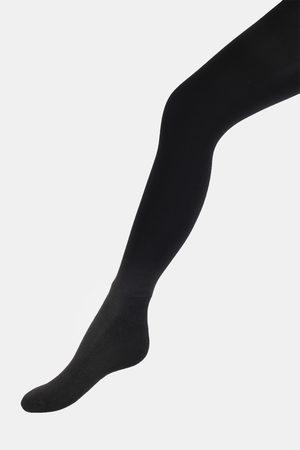 YSABEL MORA Punčochové kalhoty Panty 70 DEN zakončené ponožkou