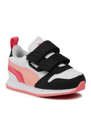PUMA Dívky Tenisky - Sneakersy