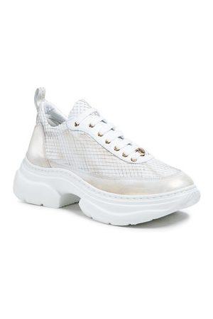 EVA MINGE Sneakersy