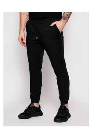 Jack & Jones Joggers kalhoty