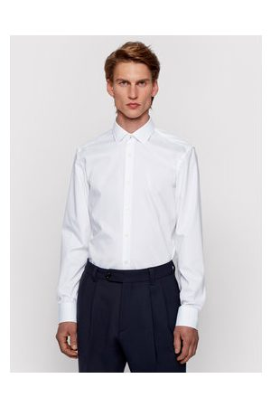 HUGO BOSS Košile