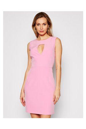 Guess Koktejlové šaty