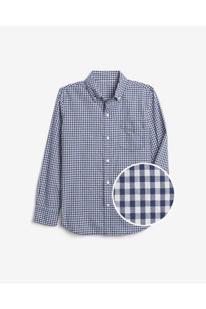 GAP Chlapci Košile - Košile dětská