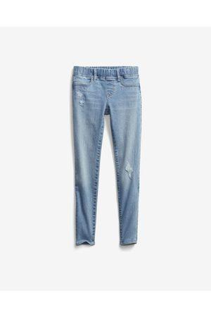 GAP Dívky Džíny - Jeans dětské