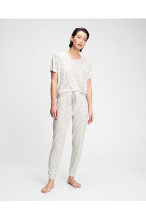 GAP Ženy Pyžama - Kalhoty na spaní
