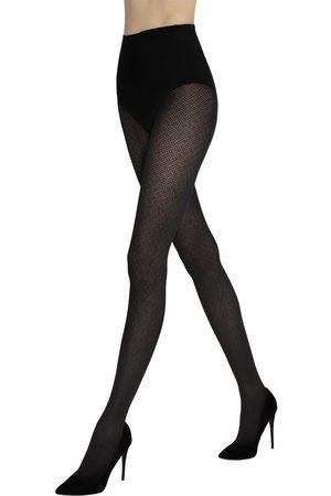Gatta Dámské punčochové kalhoty LorettaII 50 DEN