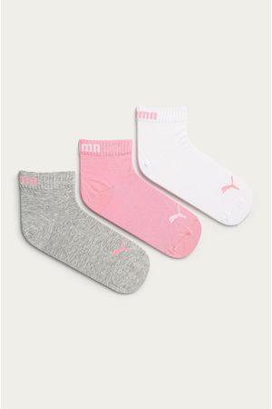 PUMA Ponožky (3-pack)