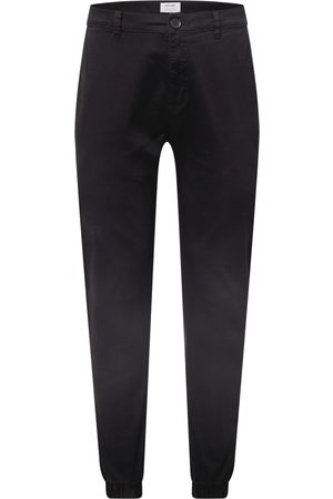 Only & Sons Chino kalhoty 'CAM