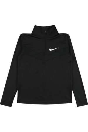 Nike Sportovní mikina