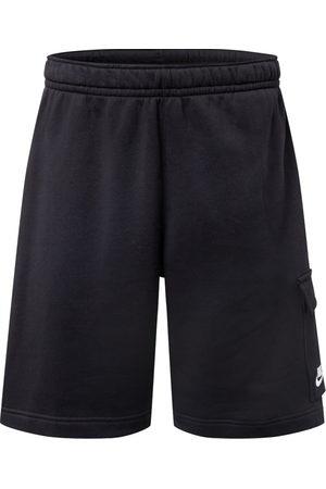 Nike Kapsáče 'Club