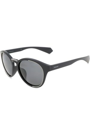 Polaroid Muži Sluneční brýle - Pánské sluneční brýle Barva: , Velikost: UNI