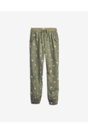 GAP V-Cargo Kalhoty dětské