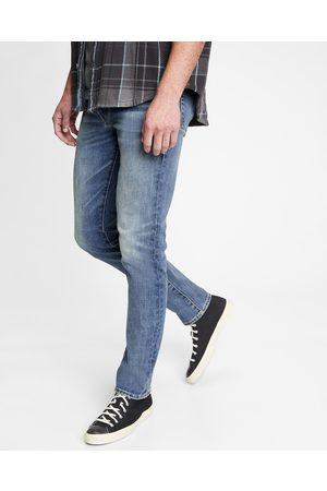 GAP Soft Wear Vintage Jeans