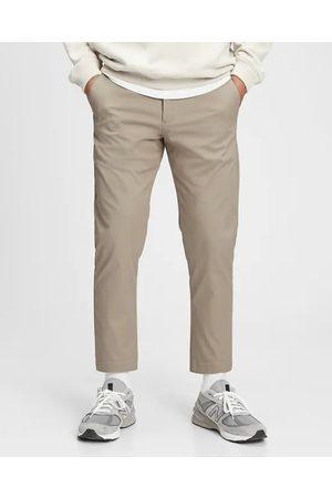 GAP Muži Kalhoty - Kalhoty