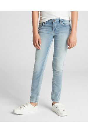 GAP Jeans dětské