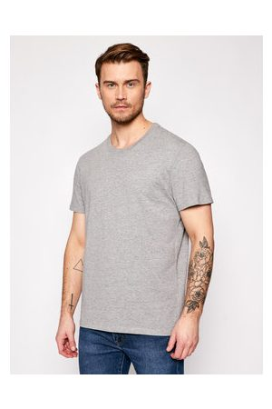 Pepe Jeans Muži S límečkem - T-Shirt