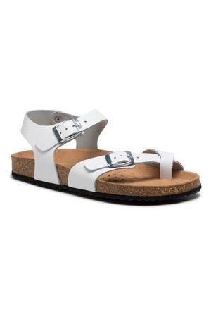 Geox Ženy Sandály - Sandály