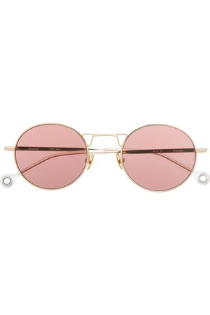 Etudes Sluneční brýle - Resist sunglasses