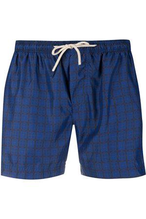 PENINSULA SWIMWEAR Muži Šortky - Porto Azzurro swim shorts