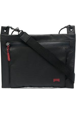 Camper Aku recycled shoulder bag