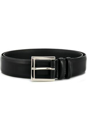 Orciani Ženy Pásky - Classic buckle belt
