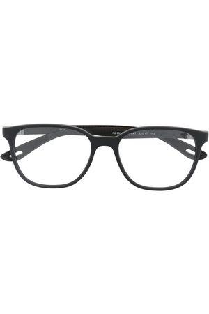 Ray-Ban Sluneční brýle - Square frame glasses