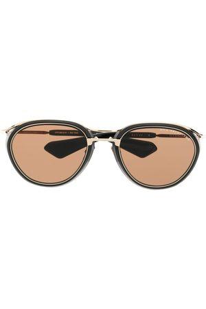 Dita Eyewear Sluneční brýle - Nacht Two sunglasses