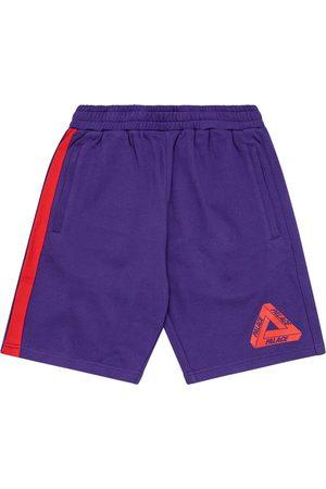 PALACE Muži Kraťasy - Verto shorts