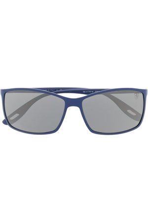 Ray-Ban Sluneční brýle - Square frame sunglasses