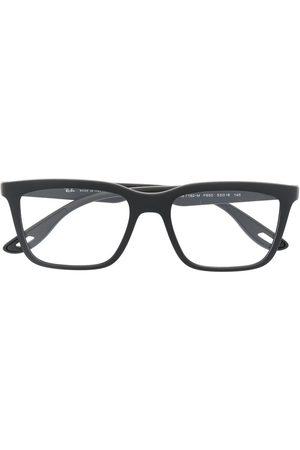 Ray-Ban Sluneční brýle - The Timeless rectangular glasses