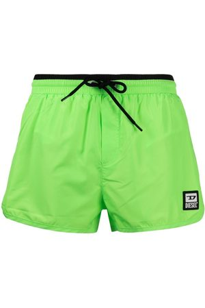 Diesel BMBX-Reef-30 swim shorts