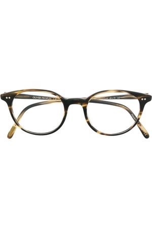 Oliver Peoples Mikett glasses