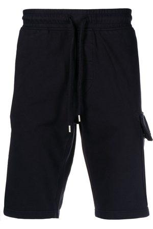 C.P. Company Muži Bermudy - Cargo-pocket shorts