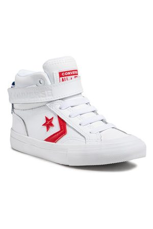 Converse Tenisky - Sneakersy