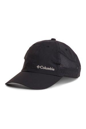Columbia Ženy Kšiltovky - Kšiltovka