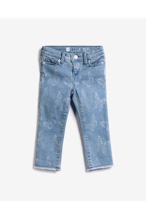 GAP Skinny Jeans dětské