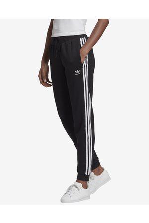 adidas Originals Slim Cuffed Tepláky